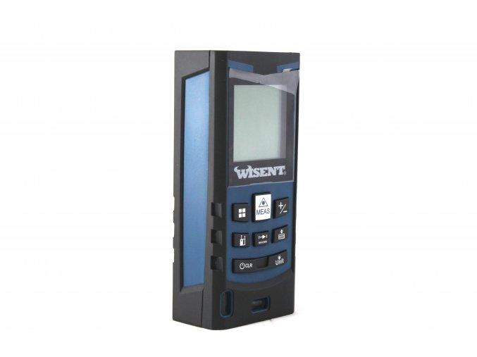 Laserový dálkoměr Wisent EOT0018