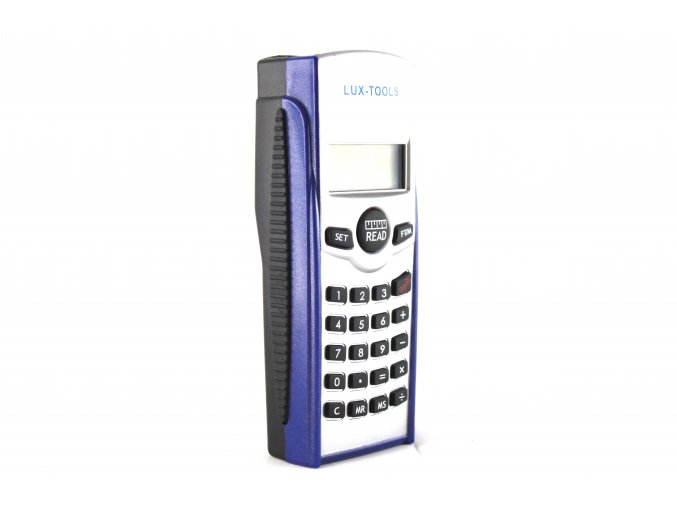 Ultrazvukový dálkoměr Lux Classic