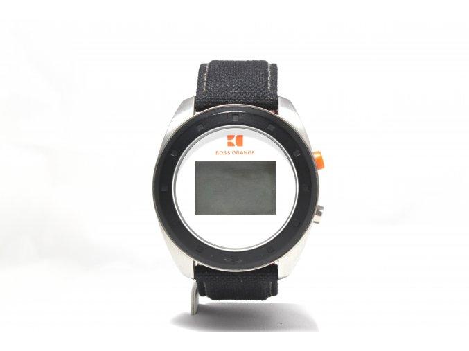 Hodinky HUGO BOSS Orange HB.117.1.29.2270