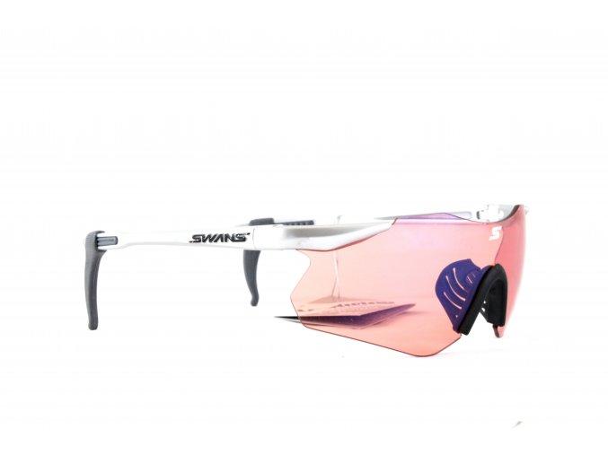 Sportovní brýle Swans GU1439