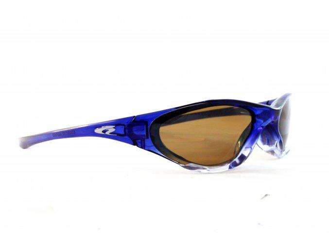 Sluneční brýle Swans