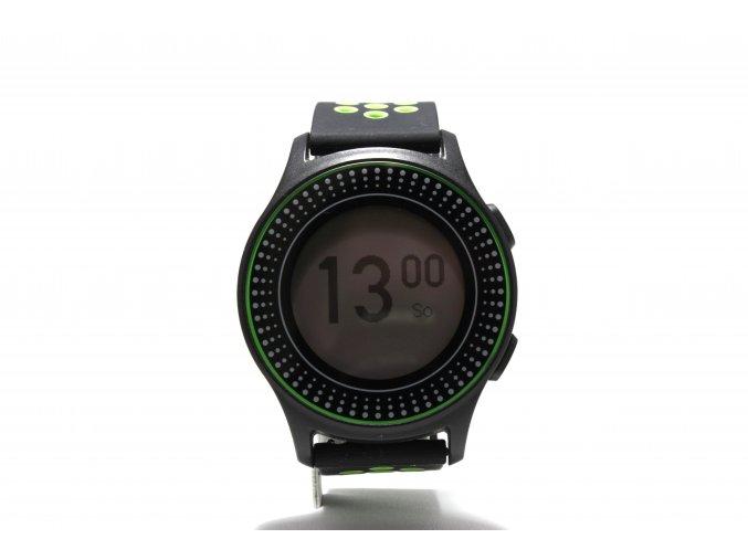 Sportovní hodinky iGet Active 2