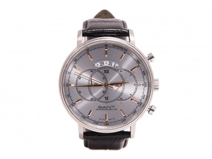 Hodinky Gant W1089