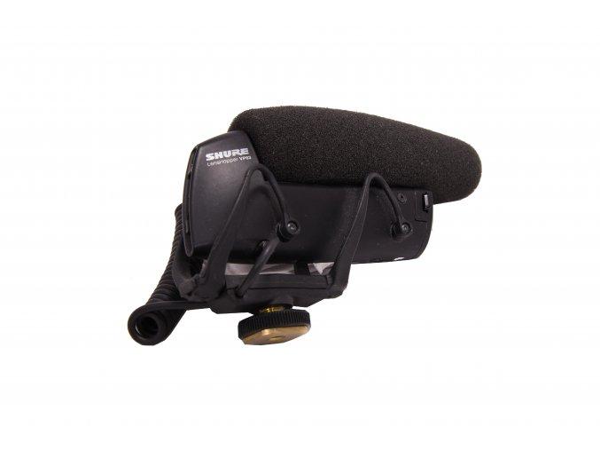 Mikrofon Shure VP83