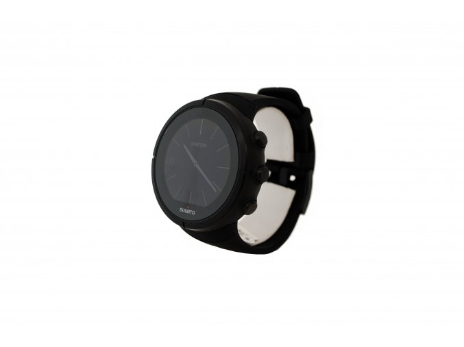 Chytré hodinky Suunto Ultra Titanium HR