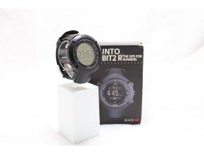 Chytré hodinky SUUNTO AMBIT2 R