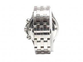 Hodinky Edox Delfin Chronograph 10109