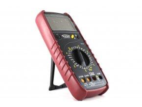 Digitální  multimeter Testboy TB-313
