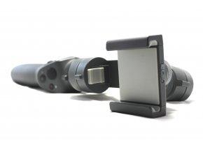 Stabilizátor DJI Osmo Mobile 2