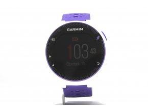 Sportovni hodinky GARMIN FORERUNNER 230