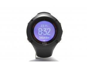 Sportovni hodinky SUUNTO AMBIT 3 Run