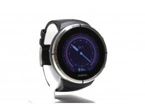 Sportovni hodinky SUUNTO Spartan ULTRA