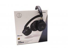 Audio - Technica SR5BT