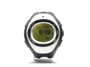 Sportovní hodinky SUUNTO X9