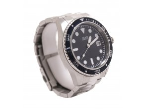 Hodinky Guess W0610G1