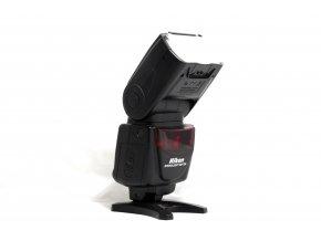 Blesk NIKON Speedlight SB-700