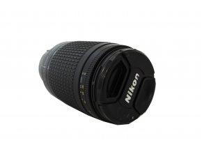 Objektiv Nikon