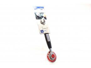 Ráčnový klíč LUX  10 mm
