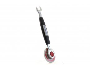 Ráčnový klíč LUX  11 mm