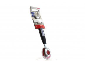 Ráčnový klíč LUX  12 mm