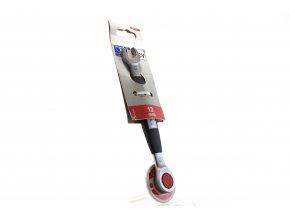 Ráčnový klíč LUX  13 mm