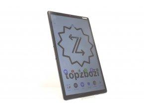 Tablet Lenovo Tab M10 FHD Plus