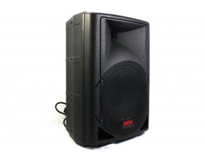 Reproduktor HH Electronics TRE- 110A