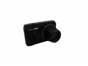 Fotoaparát Panasonic DMC-TZ55