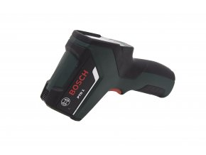 Termodetektor Bosch PTD 1