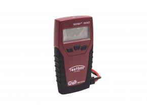 Digitální multimetr Testboy Pocket