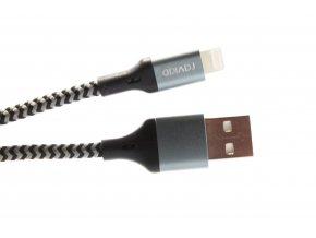 3411 1 nabijeci kabel usb lightning