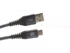 3405 1 nabijeci kabel usb usb c