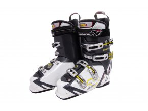 Lyžařské boty Nordica Gransport Easy