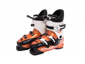 Lyžařské boty Rossignol Comp J
