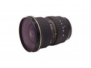 Objektiv Tokina AT-X 12-24 MM F4 PRO DX