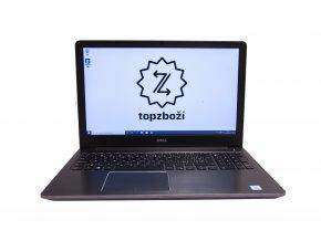 Notebook Dell Vostro P62F001