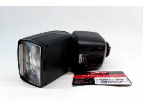 Fotoblesk METZ 44 AF-1 pro Canon