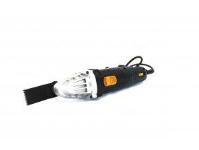 Elektrická oscilační bruska PATRIOT OB0250