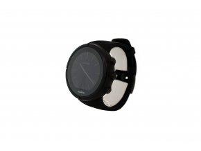 Chytré hodinky Suunto Spartan Ultra HR