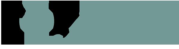 TopJewelry logo
