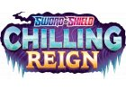 Chilling Reign