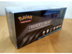 ES Trainers Toolkit main