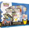 Pokemon TCG Celebrations Deluxe Pin Collection
