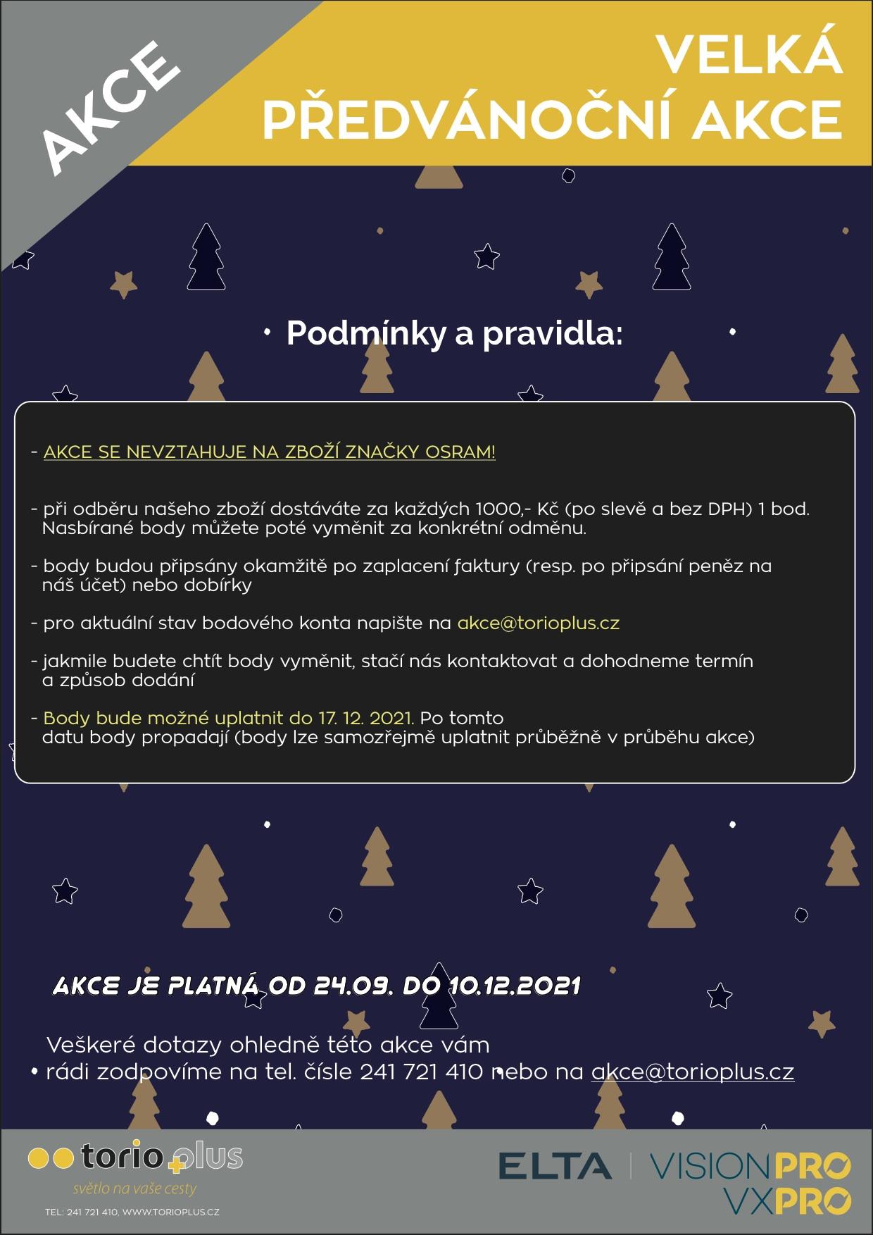 Akce21_podminky