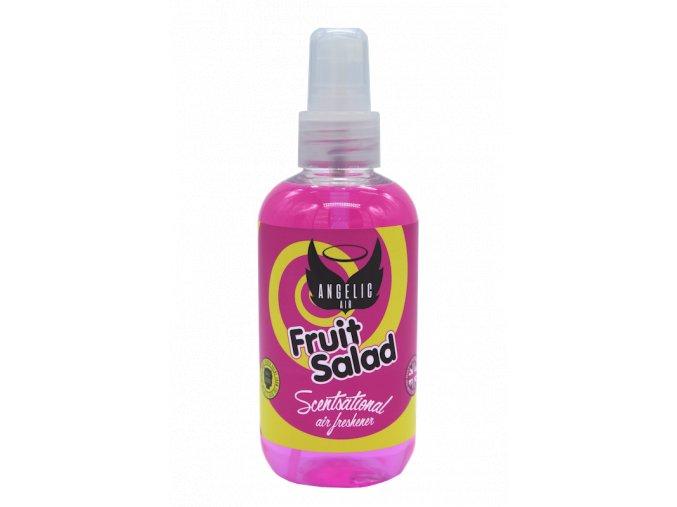 Angelic Air Refreshener - ovocná směs