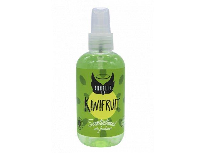 Angelic Air Refreshener - kiwi