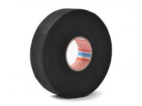 textilní lepící páska, 25mm x 25m