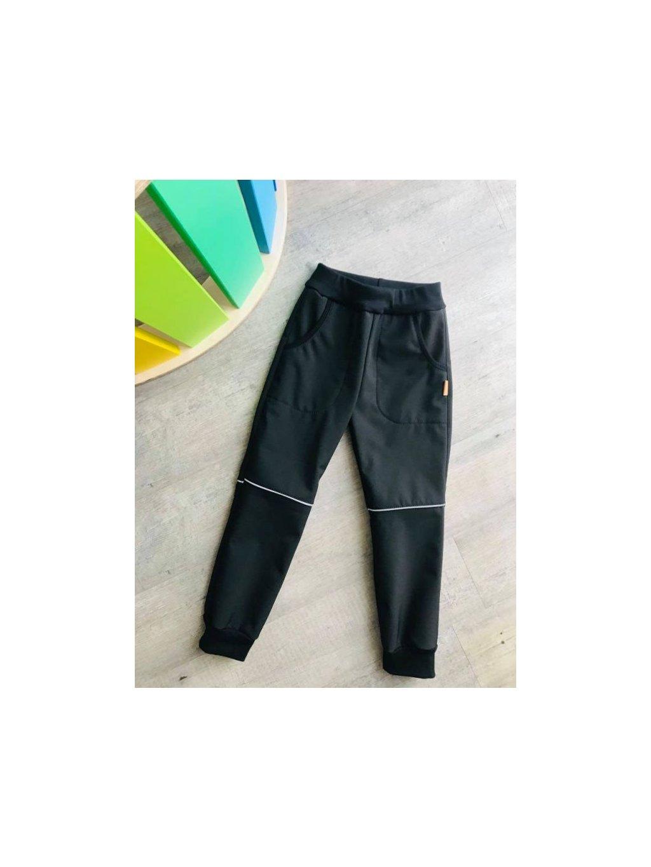 jednobarevne softshellove kalhoty cerne.jpg.big