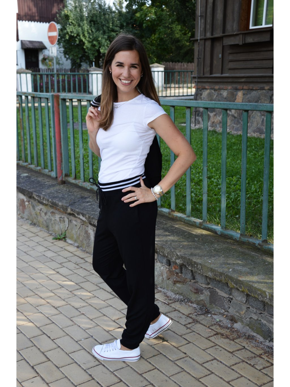 Kalhoty KALI
