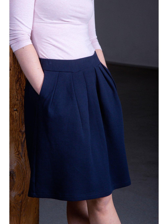 sukně2